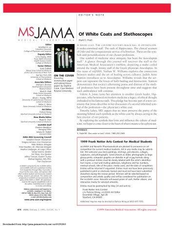 JMS0203