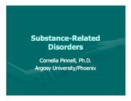Substance Related Disorders pt 1.pdf - nocookie.net