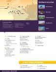 Paris, Normandy &Brittany - EF Tours - Page 2