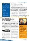 Verbind - Lodema - Page 7