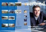 Magazine - Lodema