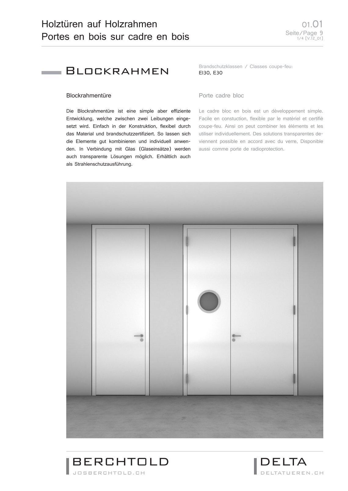 Ziemlich Ein Rahmenleitern Galerie - Benutzerdefinierte Bilderrahmen ...