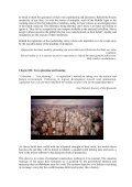 On modern servitude - De la servitude moderne - Page 3