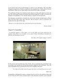 On modern servitude - De la servitude moderne - Page 4
