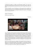 On modern servitude - De la servitude moderne - Page 5