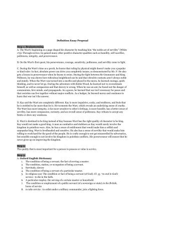 magazines from torchofknowledge weebly com definition essay proposal step 1 knowledge is light