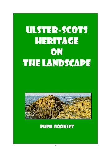 Download - Ulster-Scots Agency