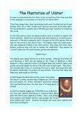Download - Ulster-Scots Agency - Page 2