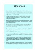 Download - Ulster-Scots Agency - Page 4