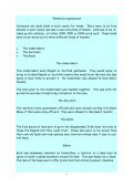 Download - Ulster-Scots Agency - Page 6