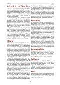 Gambia 2002 - Skånes Ornitologiska Förening - Page 3