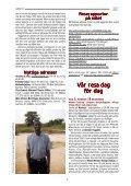 Gambia 2002 - Skånes Ornitologiska Förening - Page 5