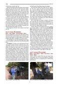 Gambia 2002 - Skånes Ornitologiska Förening - Page 6