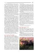 Gambia 2002 - Skånes Ornitologiska Förening - Page 7