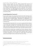 Framework Codeigniter - Page 7