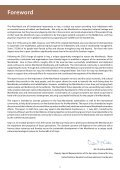 Managing Change in the Marshlands: - United Nations Country ... - Page 5