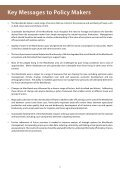 Managing Change in the Marshlands: - United Nations Country ... - Page 7