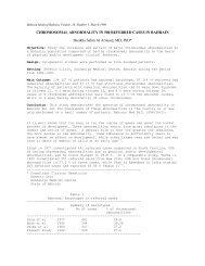 118 KB - Bahrain Medical Bulletin