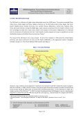 China's New Silk Road to the Mediterranean - Page 3