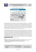 China's New Silk Road to the Mediterranean - Page 5