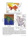 extended-range probabilistic forecasts of ganges and brahmaputra - Page 3