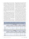 extended-range probabilistic forecasts of ganges and brahmaputra - Page 7
