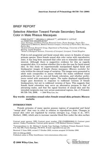 male views towards coercion in sex