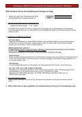 Freischaltungsantrag EBICS Sparkasse Neu-Ulm – Illertissen - Page 2