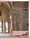 #asturiasven - Page 5