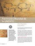 #asturiasven - Page 6