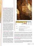 #asturiasven - Page 7