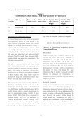 use of koji and protease in fish sauce fermentation - Agri-Food ... - Page 4