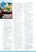 Firm Tofu (Momen) Recipe - Page 2