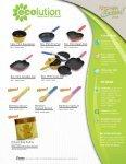 2012 - International Housewares Association - Page 6