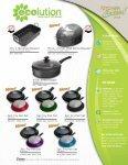 2012 - International Housewares Association - Page 7