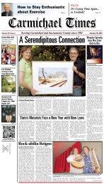 Times 01-18-12.pdf - Carmichael Times