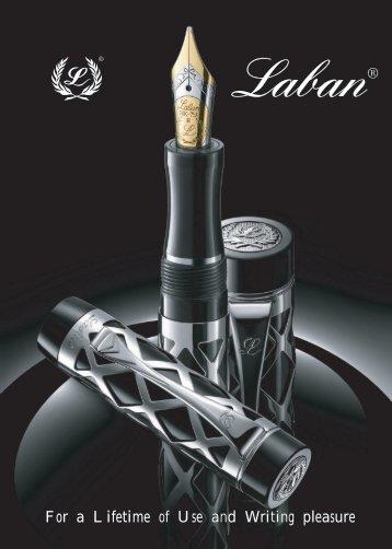 Laban Catalog.pdf