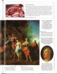 Orpheus and Eurydice.pdf - TCAPS Moodle - Page 2