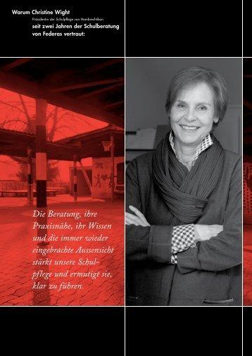 Christine Wight (pdf)