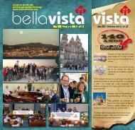 Bellavista nº: 27 Fecha: OCTUBRE 2012 - Colexio Apostol Santiago