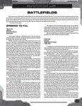 BattleTech: Historical: Reunification War - Page 5