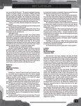 BattleTech: Historical: Reunification War - Page 7