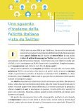ebook - Page 3