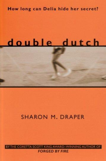 SHARON M. DRAPER - Mari Inc.