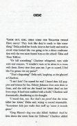 SHARON M. DRAPER - Mari Inc. - Page 2