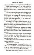 SHARON M. DRAPER - Mari Inc. - Page 3