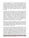 Spider Group - Dr. Farokh Master - Page 4