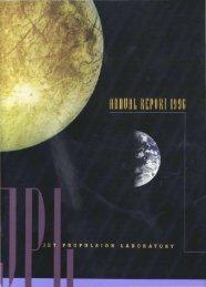 1996 (10MB) - Jet Propulsion Laboratory - Nasa