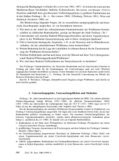 Apoide Hymenopteren an Ruderalstellen der Stadt Freiburg i. Br ... - Page 2