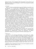Apoide Hymenopteren an Ruderalstellen der Stadt Freiburg i. Br ... - Page 6